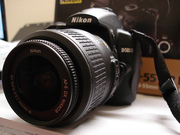 Nikon D90 $500/Canon EOS 5D Mark II $1600/Nikon D700 $1400/ Canon XL2