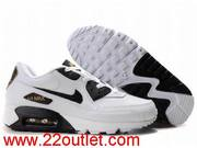 Nike Air Max Shoes, air max 90, www.22outlet.com